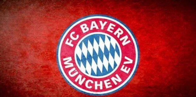 Bayern Munich Quotes
