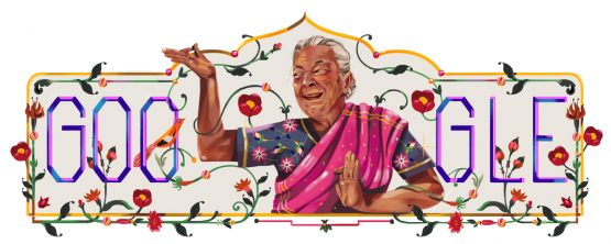 Zohra Sehgal Quotes