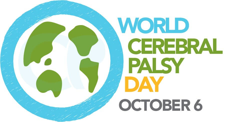 World Cerebral Palsy Day Quotes and Messages