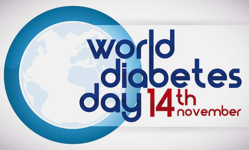 World Diabetes Day Quotes and Messages