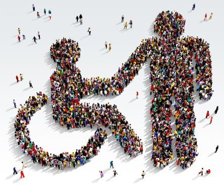 International Day Of People With Disability Quotes and Messages