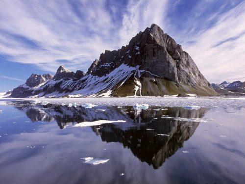 International Mountain Day Quotes and Messages