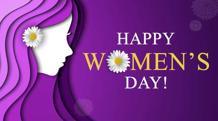 Womens Day Quotes, Wishes and Messages