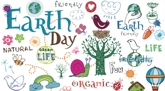 Earth Day Quotes, Messages and Wishes