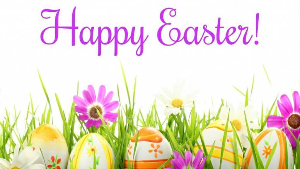 Easter Quotes,Wishes and Messages