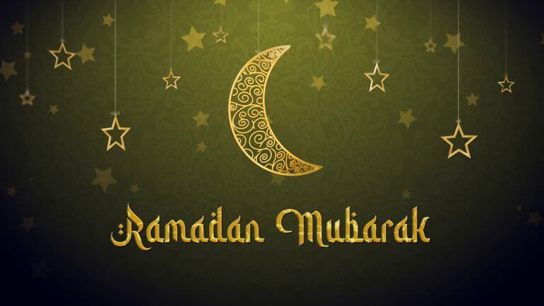 Ramadan Quotes, Wishes and Messages