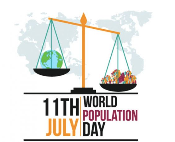 World Population Day Quotes and Messages