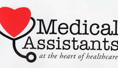 Medical Assistants Recognition Day Quotes and Messages