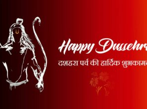 Dussehra Wishes, Quotes and Messages